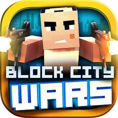Block City Wars v4.0.3 Apk + OBB Data - Android Games - http://apkseed.com/2015/10/block-city-wars-v4-0-3-apk-obb-data-android-games/