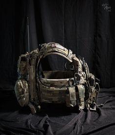 Plate Carrier Setup, Apocalypse Gear, Body Armor Plates, Military Brat, Police Gear, Airsoft Gear, Tac Gear, Combat Gear, Tactical Vest