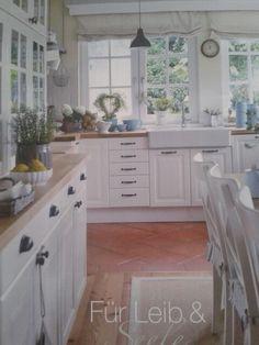 Die 40 Besten Bilder Von Ideen Rund Ums Haus Kitchens Home