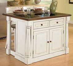 Portable Kitchen Island With Seating portable kitchen island with seating - google search | brooke