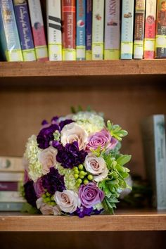 prachtig boeket, geweldige kleuren.