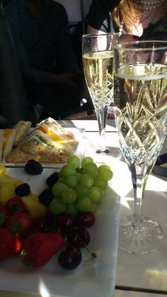 Breitling Experience - Watch Gallery staff were treated to lunch http://www.thewatchgallery.co.uk/breitling-watches