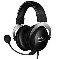 Neues Gaming Headset für die Xbox One