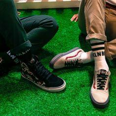 The Vans x Nintendo Pack Collection Is Still Available on http://SneakersCartel.com | #sneakers #shoes #kicks #jordan #lebron #nba #nike #adidas #reebok #airjordan #sneakerhead #fashion #sneakerscartel