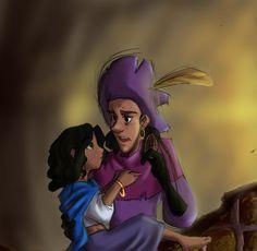 para la protección Disney Dream, Disney Love, Disney Magic, Disney Stuff, Disney And Dreamworks, Disney Pixar, Disney Characters, Fictional Characters, Princesa Anastasia