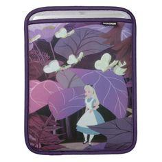 Alice in Wonderland Film Still 2. Regalos, Gifts. #fundas #sleeves