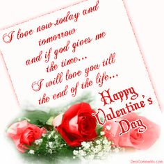 valentine_cards instagram
