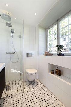 badrum+modernt+litet+marmorgolv+modernt.jpg (627×940)
