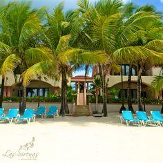 Mayan Princess Beach Dive Resort Mayanprincessbr On Pinterest
