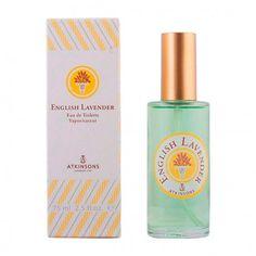 Atkinsons - ENGLISH LAVANDER edt vaporizador 75 ml  http://www.storesupreme.com/en/unisex-perfumes/9317-english-lavander-edt-vaporizador-75-ml.html?search_query=perfume+women&results=1306