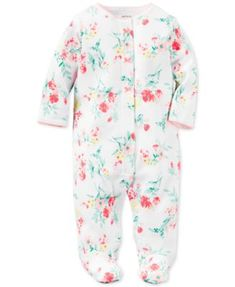 1aa4cf217a32 17 Best Baby Girl - Pajamas images