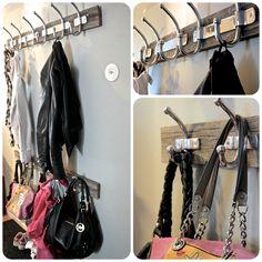 Kotikuvia Wardrobe Rack, Furniture, Home Decor, Life, Decoration Home, Room Decor, Home Furnishings, Home Interior Design, Home Decoration