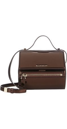 c91a3485f2 48 Best Givenchy images in 2015   Pandoras box, Box bag, Givenchy