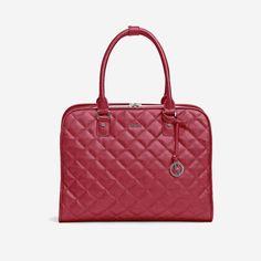Ausgewählte Business-Taschen, -Rucksäcke -Reisegepäck für Ihre Dienstreise! Top-Beratung! Bestellen Sie jetzt bei padaja.de!