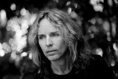 Tommy Shaw. Styx Band, Tommy Shaw, Night Ranger, Damn Yankees, Concert Tickets, Best Songs, Eye Candy, Handsome