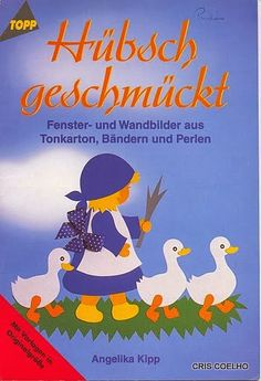 164 Importada topp Hubsch - maria cristina Coelho - Picasa Web Albums... FREE BOOK AND PATTERNS!