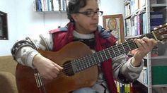 Atabaque www.vozetnica.blogspot.com