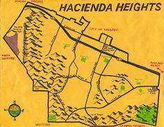 Ink map of Hacienda Heights http://www.amoeba.com/blog/2011/06/eric-s-blog/my-adobe-hacienda-nested-in-the-western-hills-hacienda-heights-.html