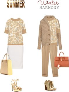 """Marni Jacquard-paneled knitted sweater"" by mrs-box ❤ liked on Polyvore Floral Sweater, Marni, My Style, Box, Polyvore, Sweaters, Image, Fashion, Moda"