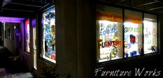 Olympia Twinkle Fest - 117268880824304576464 - Picasa Web Albums