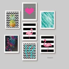 Its all about revamping your space . Were in Portharcourt and can deliver anywhe Diy Canvas Art, Diy Wall Art, Room Ideas Bedroom, Bedroom Decor, Art Decor, Decoration, Diy Tumblr, Cute Room Decor, Wall Art Designs