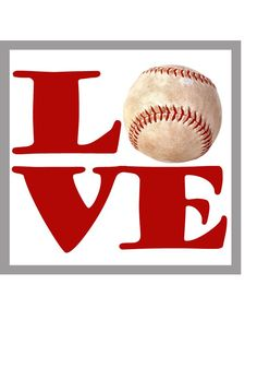 Baseball LOVE e3db2cf61c27ed5fe03ccc682a55d24a.jpg 700×1,000 pixeles