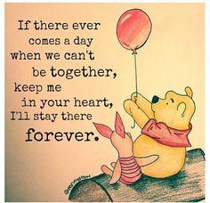 weenie the pooh