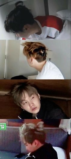 Foto Bts, Bts Sleeping, My Silence, Korean Bands, Min Suga, Kpop, Daegu, Bts Pictures, Record Producer