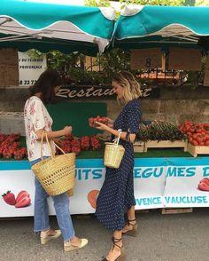 "@folie.fashion) on Instagram: ""Summer in espadrilles ❤️"""