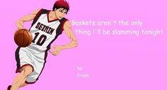 40 Best Anime Valentine Cards Images Valentine Cards Valentine