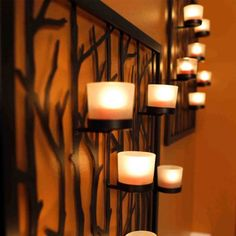 PartyLite® Woodland Candle Stand with Sconces http://www.shareasale.com/r.cfm?u=740068&b=212921&m=25790&afftrack=&urllink=http://www.gearxs.com/woodland-candle-floor-stand-with-sconces Price: $32.99