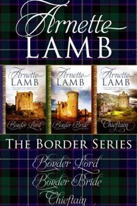 This romance bundle will spirit you away to the Scottish highlands, and sweep you into dangerous romance—the very best kind…  http://diversionbooks.com/ebooks/border-series-omnibus-edition