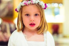 #Foto: #ManuPadilla / www.facebook.com/manupadillaoficial #Bodas #niños Girls Dresses, Flower Girl Dresses, Facebook, Wedding Dresses, Flowers, Fashion, Weddings, Dresses Of Girls, Bride Dresses
