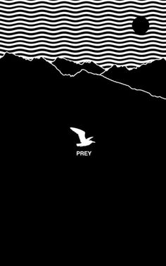 prey//the neighbourhood
