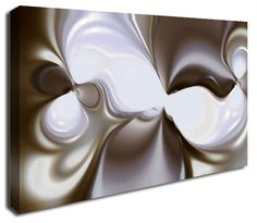Simply Canvas have a great variety of canvas wall prints. Abstract wall art from only Wall Prints, Canvas Art Prints, Canvas Wall Art, Abstract Canvas Art, Lilac, Chocolate, Products, Lilac Bushes, Chocolates