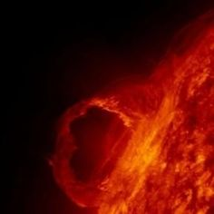 Minnesota and Wisconsin could experience the dark ages when the overdue catastrophic solar storm hits