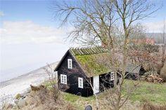 Ferienhaus Westmön, Rytsebækvej 37, 4780 Stege   Bild 19 von 27