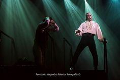 Drácula el Musical, Buenos Aires