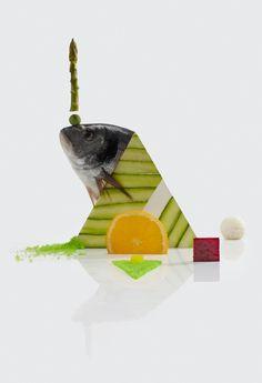 http://www.ania.photography/Sushi-La