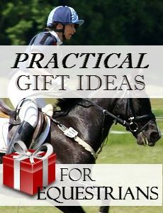Practical Gift Ideas for Equestrians | Savvy Horsewoman