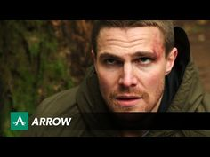 Arrow - Episode 3.14 - The Return - Extended Promo