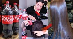 Easy home remedies to make your rough hair silky and smooth. | Trend Crown