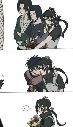 Sasuke And Itachi, Naruto Shippudden, Naruto Comic, Naruto Fan Art, Naruto Cute, Naruto Shippuden Anime, Boruto, Wallpapers Naruto, Naruto Wallpaper