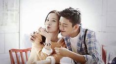 😌😊 #yooahin #moonchaewon