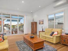 15 Poitrel Street, New Lambton, NSW 2305