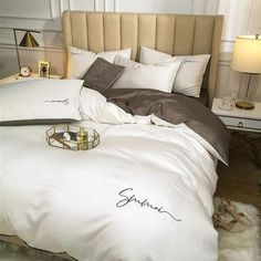 Fitted Bed Sheets, Flat Sheets, Cotton Bedding Sets, Comforter Sets, Chic Bedding, Luxury Bedding, Soft Duvet Covers, Duvet Cover Sets, Houses