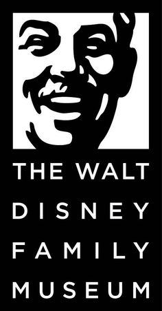 New Reward! Come experience the life story of the man behind the magic with a visit to the Walt Disney Family Museum. Get details: http://www.disneymovierewards.go.com/rewards/browse/search/all?q=disneymuseum&sort=pl&page=1&cmp=DMR|PIN|Reward|disneymuseumtix