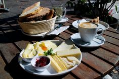 10 Most Popular Food Places (in Berlin) of 2015 - Stil in Berlin