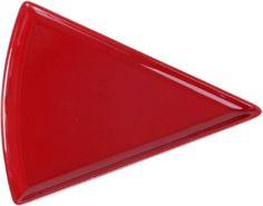 sc 1 st  Pinterest & DINEWELL PIZZA SLICE PLATE (Set of 8) | Pizza Plates | Pinterest