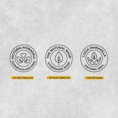 Premade logo soap stamp soap stamp with leaf custom text Branding Design, Logo Design, Custom Stamps, Logo Stamp, Web Design Inspiration, Design Reference, Soap, Logos, Sport Icon